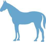 LogoMakr (9)