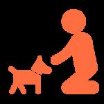 LogoMakr (11)